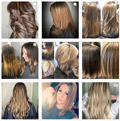 hairdresser-instagram-ideas.jpg