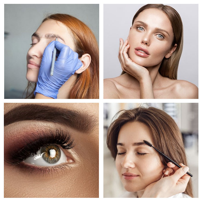 stock-photos-cm-brows.jpg
