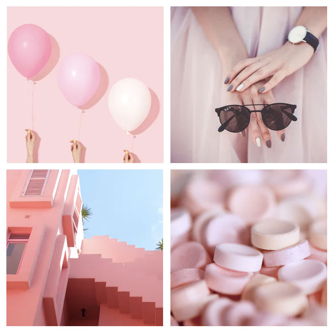 stock-photos-unsplash-pink.jpg
