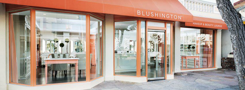 blushington-salon-decor.jpg