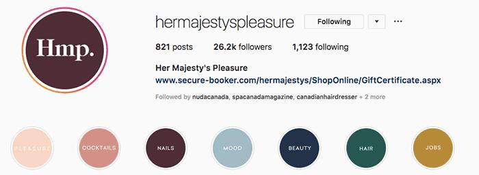 hmp-instagram-theme.png