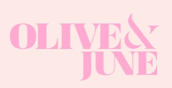 olive-june-logo.png