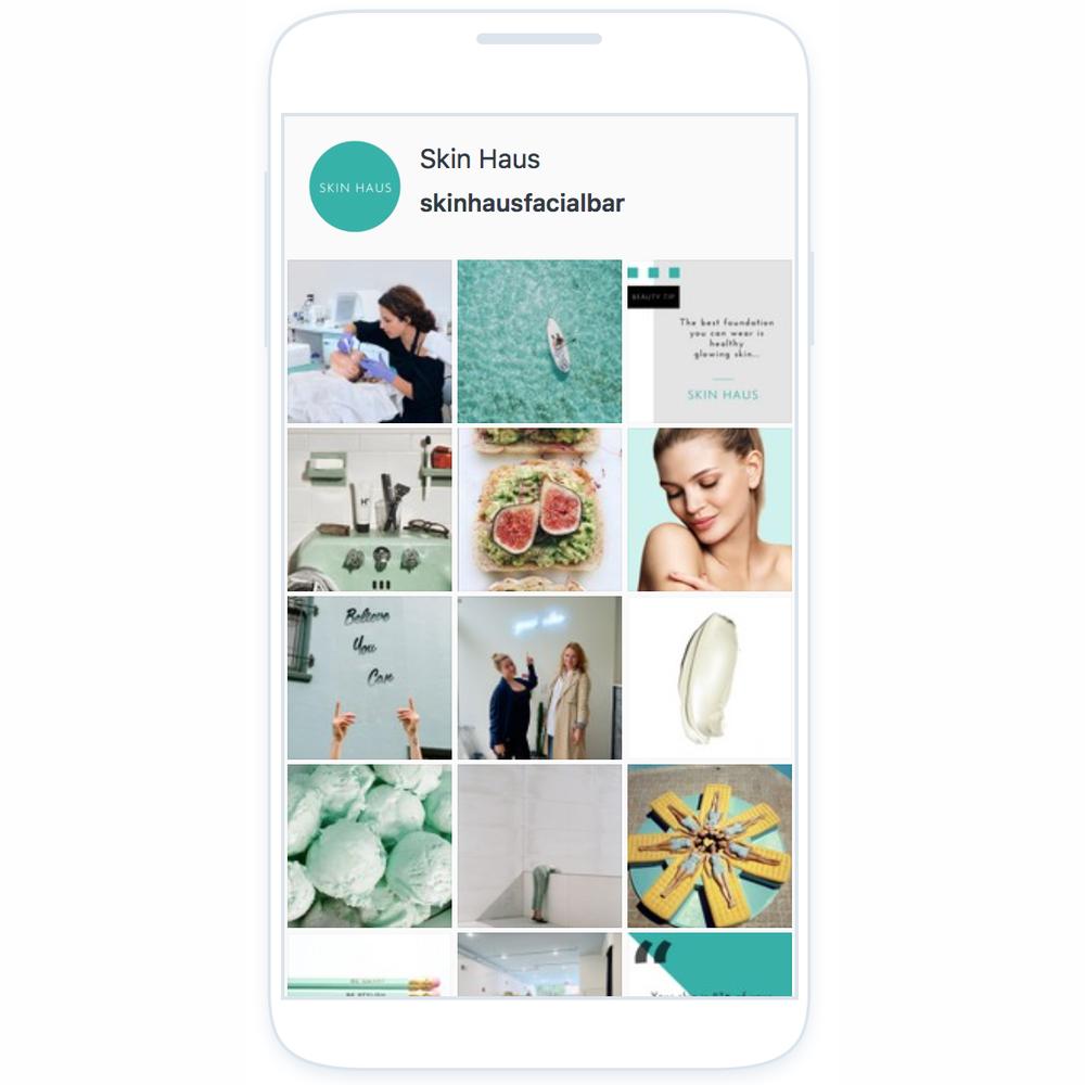 instagram-portfolio.png