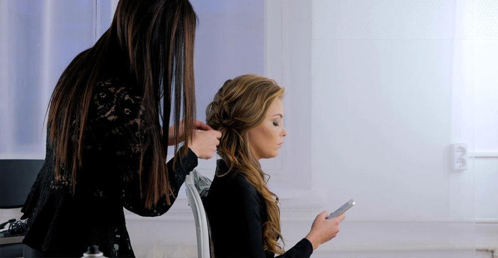 hair-salon-marketing.jpg