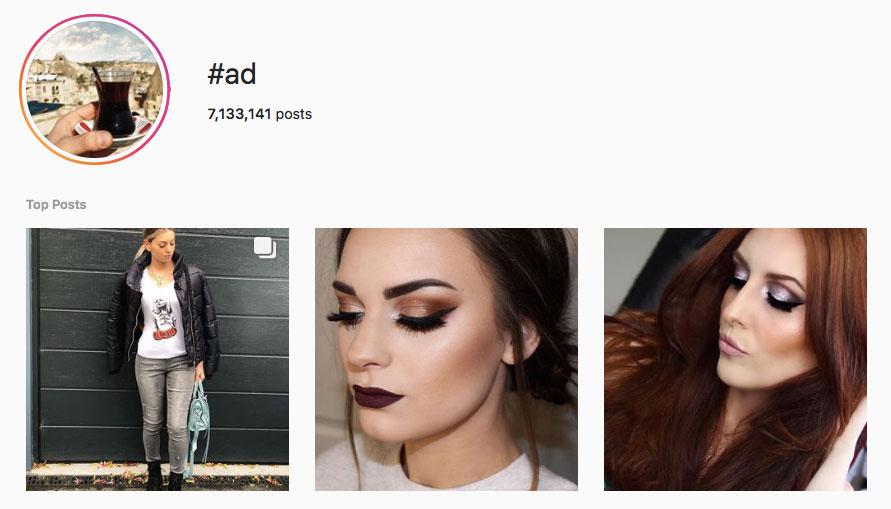 instagram-sponsored-post.jpg