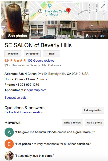 google-profile-salons.jpg