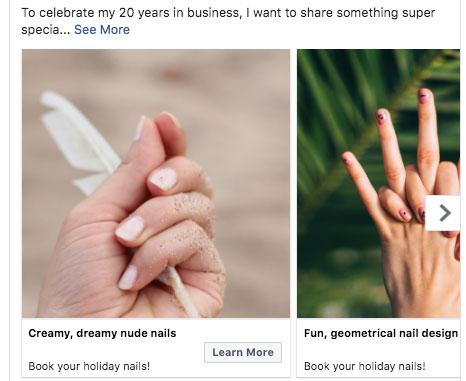 best-facebook-ad-examples.jpg