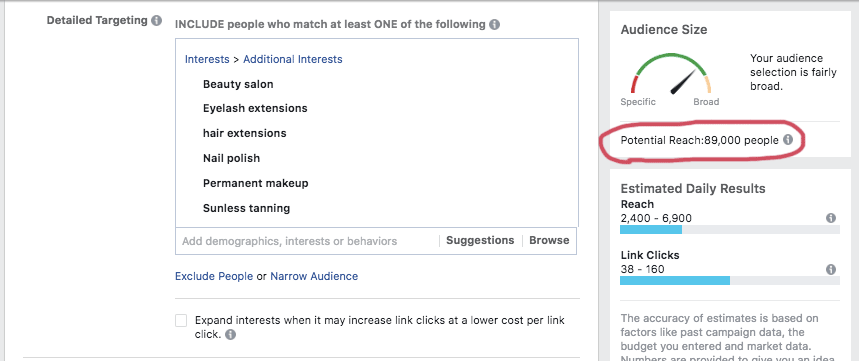 how-to-do-facebook-ads.png
