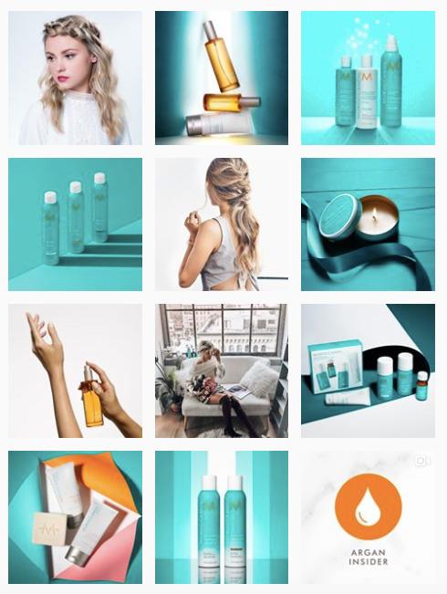 salon-instagram-photos.jpg
