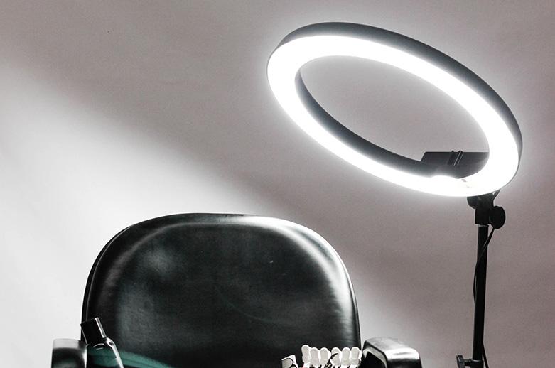 ring-lights-for-salons.jpg