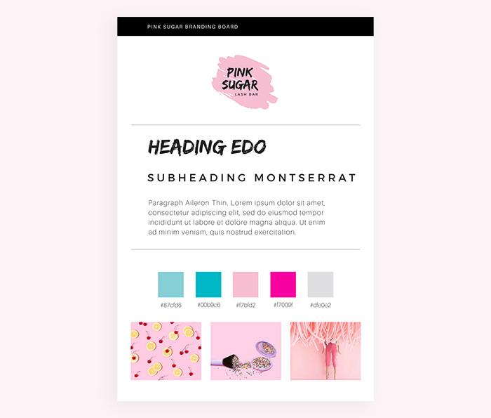 salon-branding-ideas.jpg