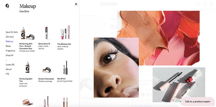 beauty-brand-photos.jpg