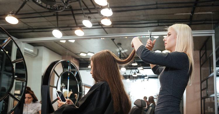 hairdresser-business-ideas.jpg