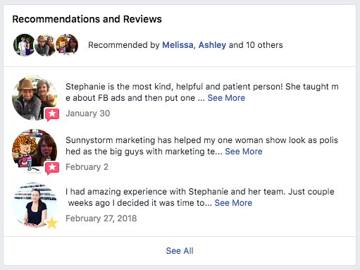 facebook-recommendations.png