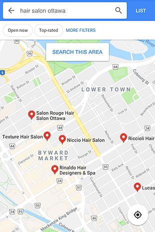 salon-google-maps.png