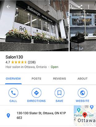 ottawa-salon-search.png
