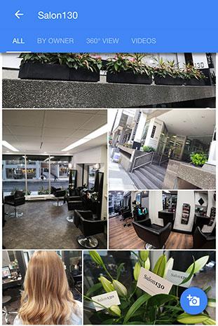 hair-salon-photos-on-google.jpg