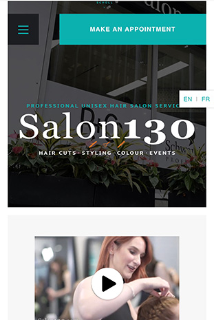 hair-salon-website-example.jpg