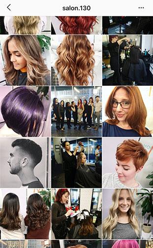 instagram-feed.jpg