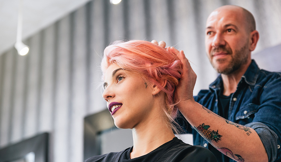 hair-salon-client-research.jpg
