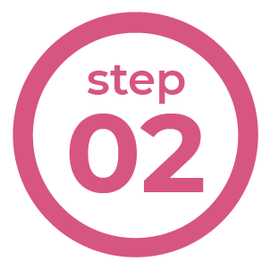 20180921_Step2.png