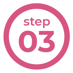 20180921_Step3.png