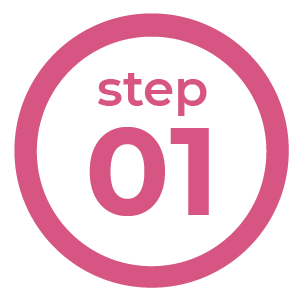 20180921_Step1.png