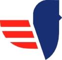 LeadBird logo.jpg