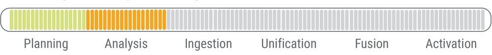 ChallengeMeter.jpg