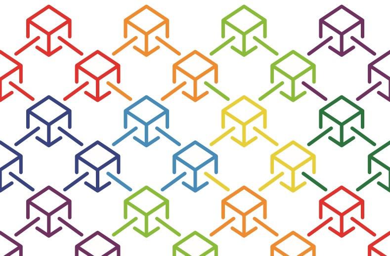 frontiers-in-blockchain-logo.jpg