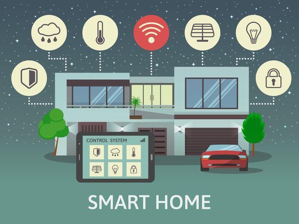 smart-home-design.jpg