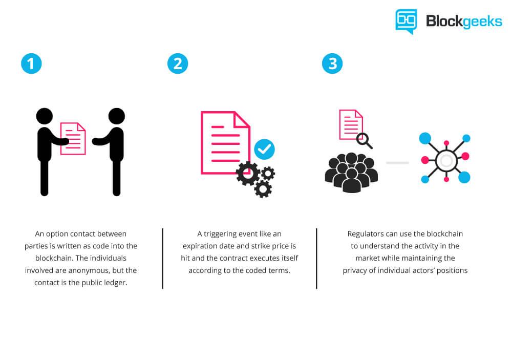 infographics-02-1-1.jpg