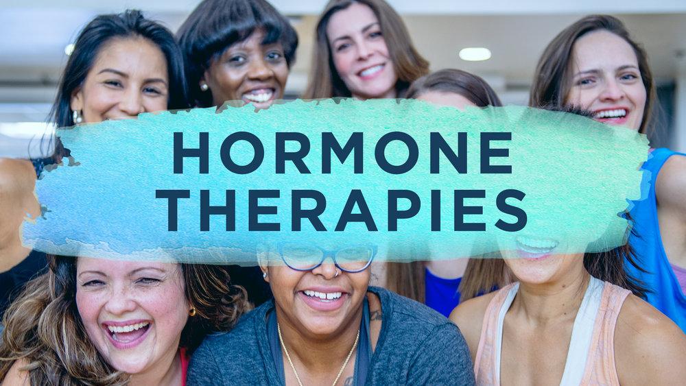 Hormone Therapies - Overlay.jpg