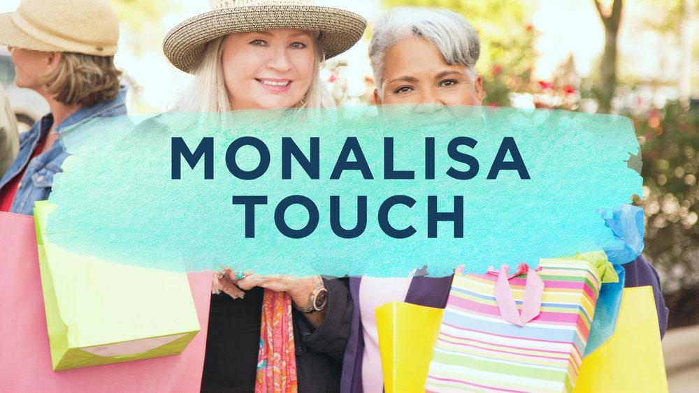 MonaLisa Touch 2.jpg