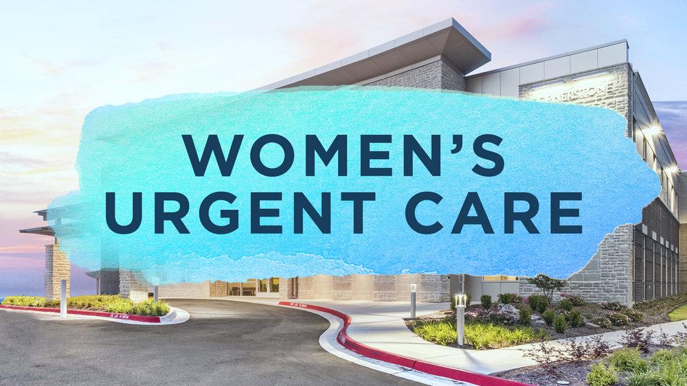 Women's Urgent Care.jpg