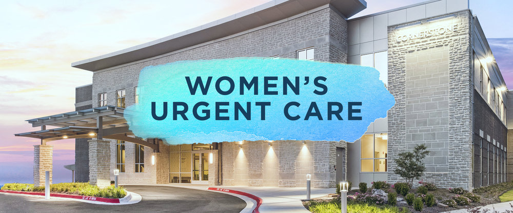 Women's Urgent Care 800pxV2.jpg