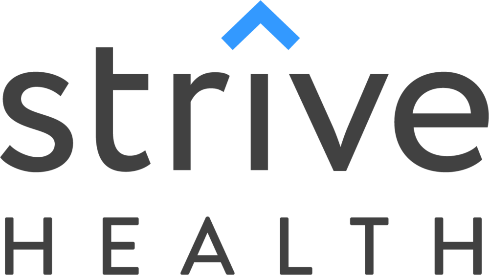 Strive Health Logo_Color.png