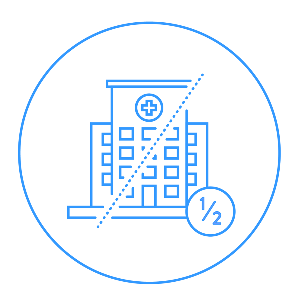 strive health icons_09-30-18_hospital_#3399ff.png