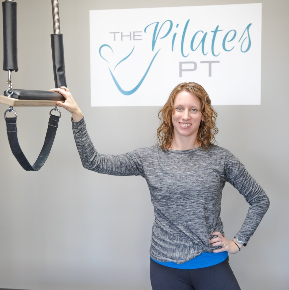 Pilates+PT+Oct.+2018-516.jpg