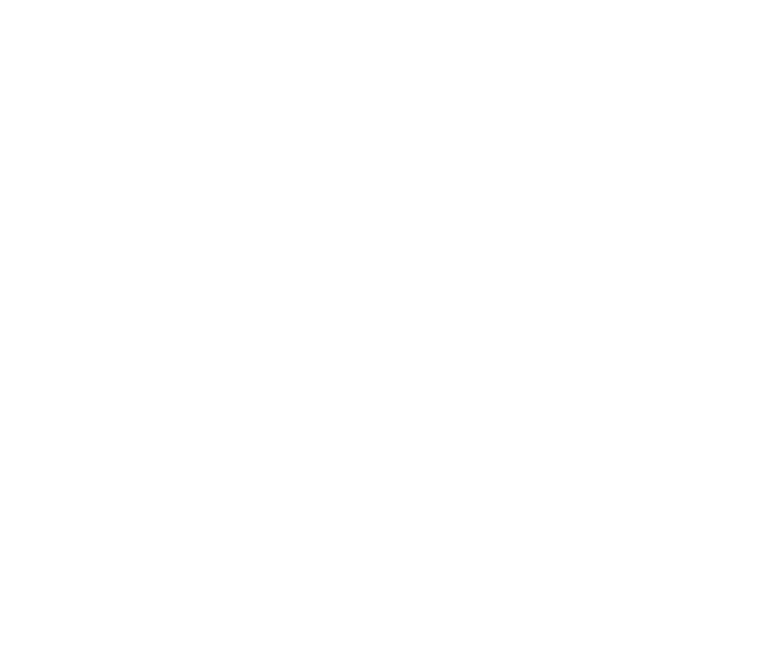 The Cazettes