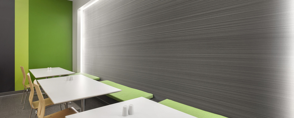 Lounge+Vignette_8x10_version_JPEG.jpg