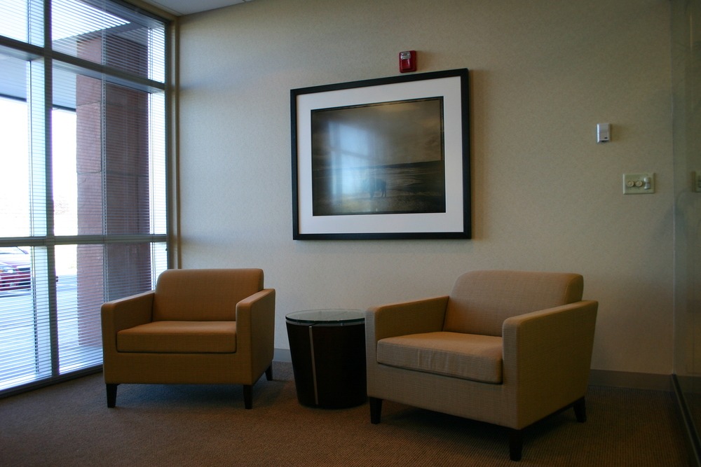 Briargate+Medical+Office+Building+(42).jpg