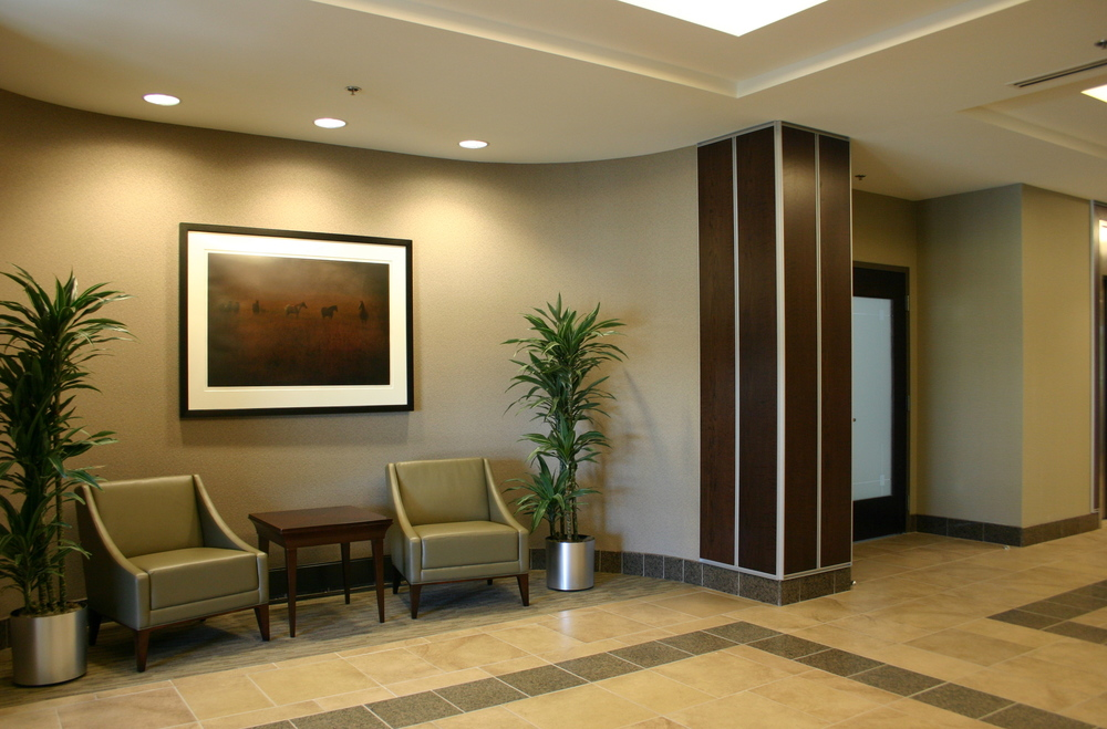 Briargate+Medical+Office+Building+(9).jpg