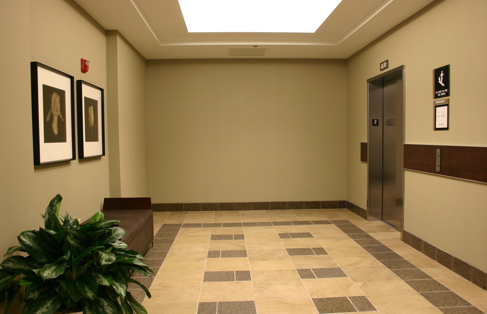 Briargate+Medical+Office+Building+(21).jpg