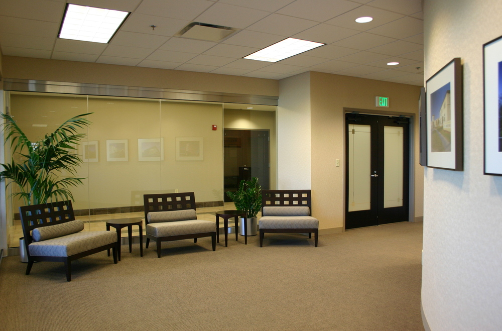 Briargate+Medical+Office+Building+(43).jpg