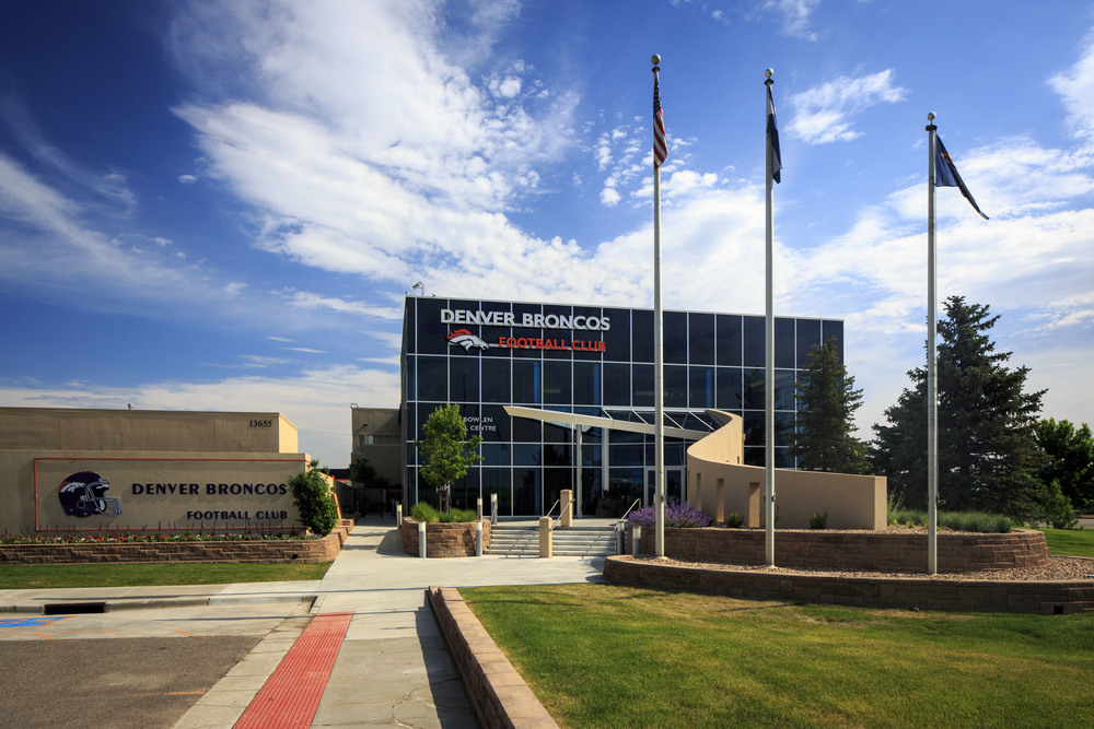 Broncos+Headquarters+10++070615.jpg