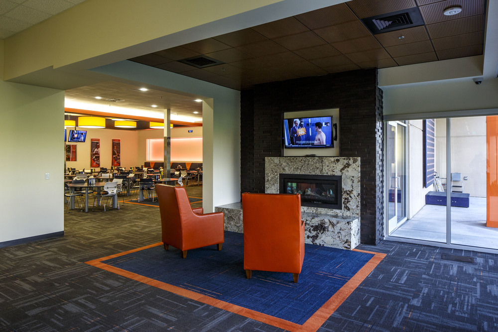 Broncos+Headquarters+27++070615.jpg