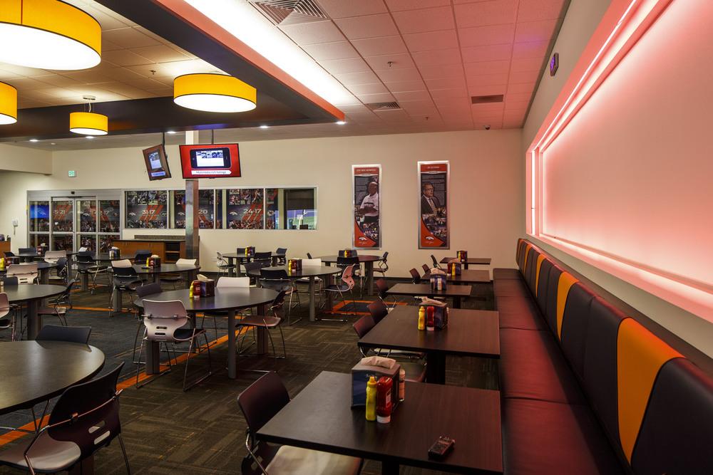 Broncos+Headquarters+28++070615.jpg