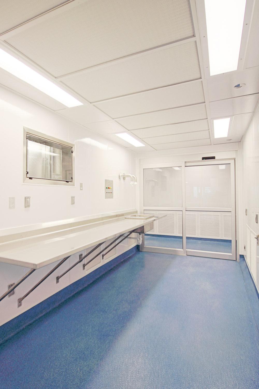 2015-9-24 Clean Room 1 HDR.JPG