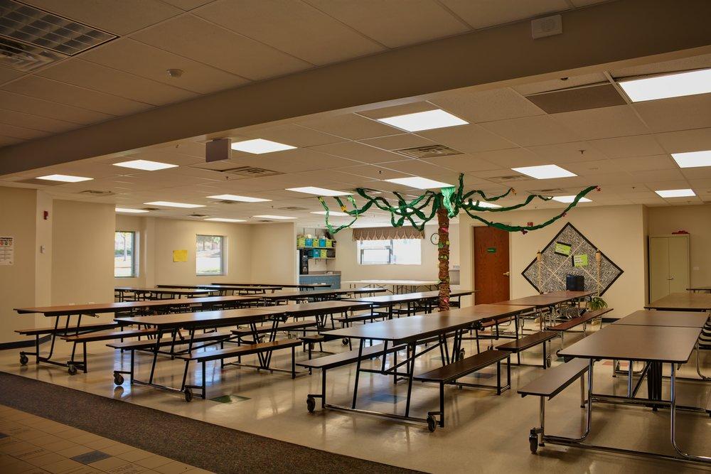 Core Knowlege Charter School Addition (4).jpg